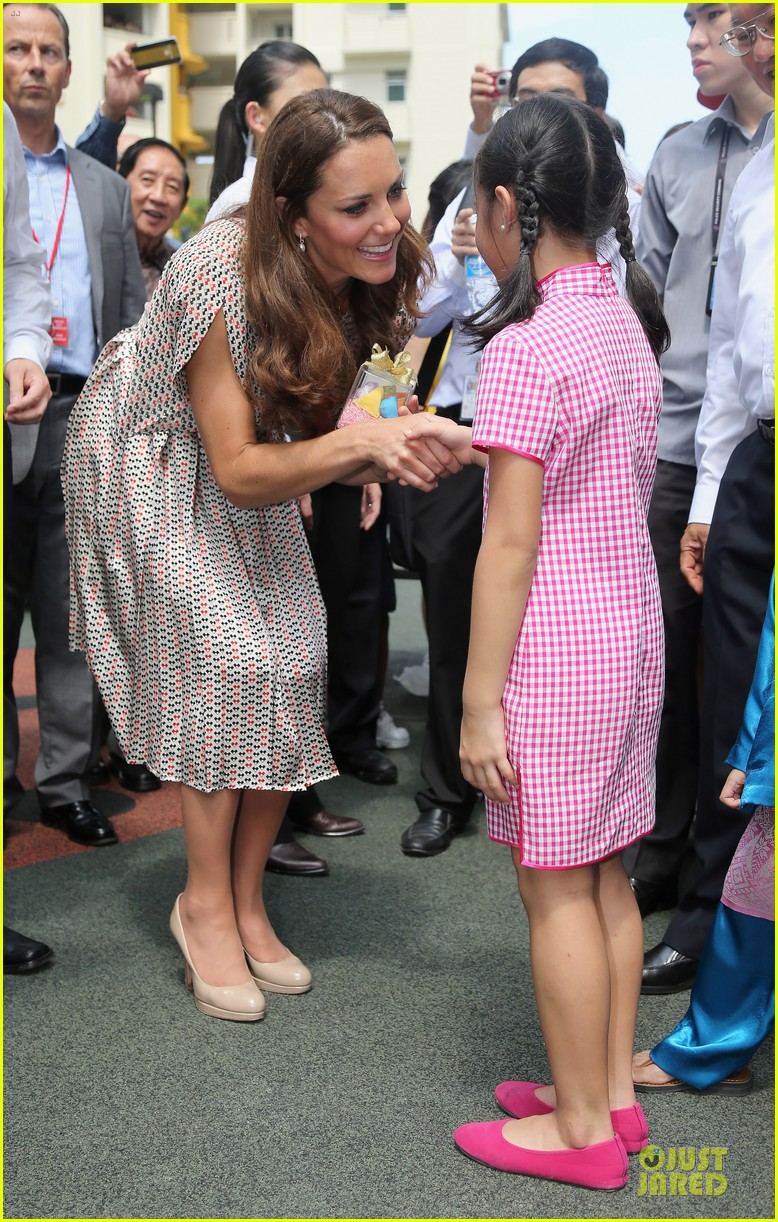prince william duchess kate visit garden by the bay 052720016