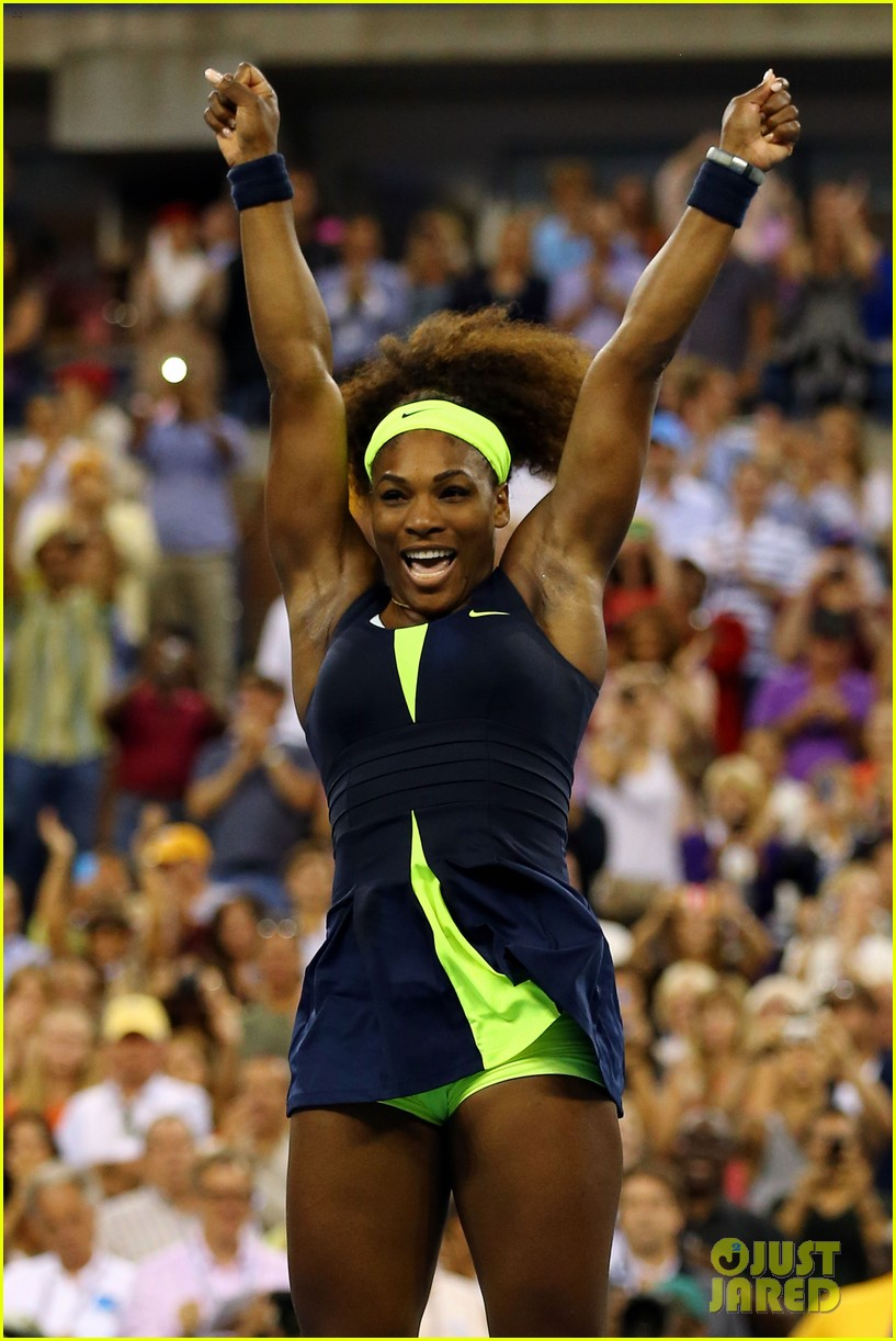 serena williams wins 4th us open crown 16