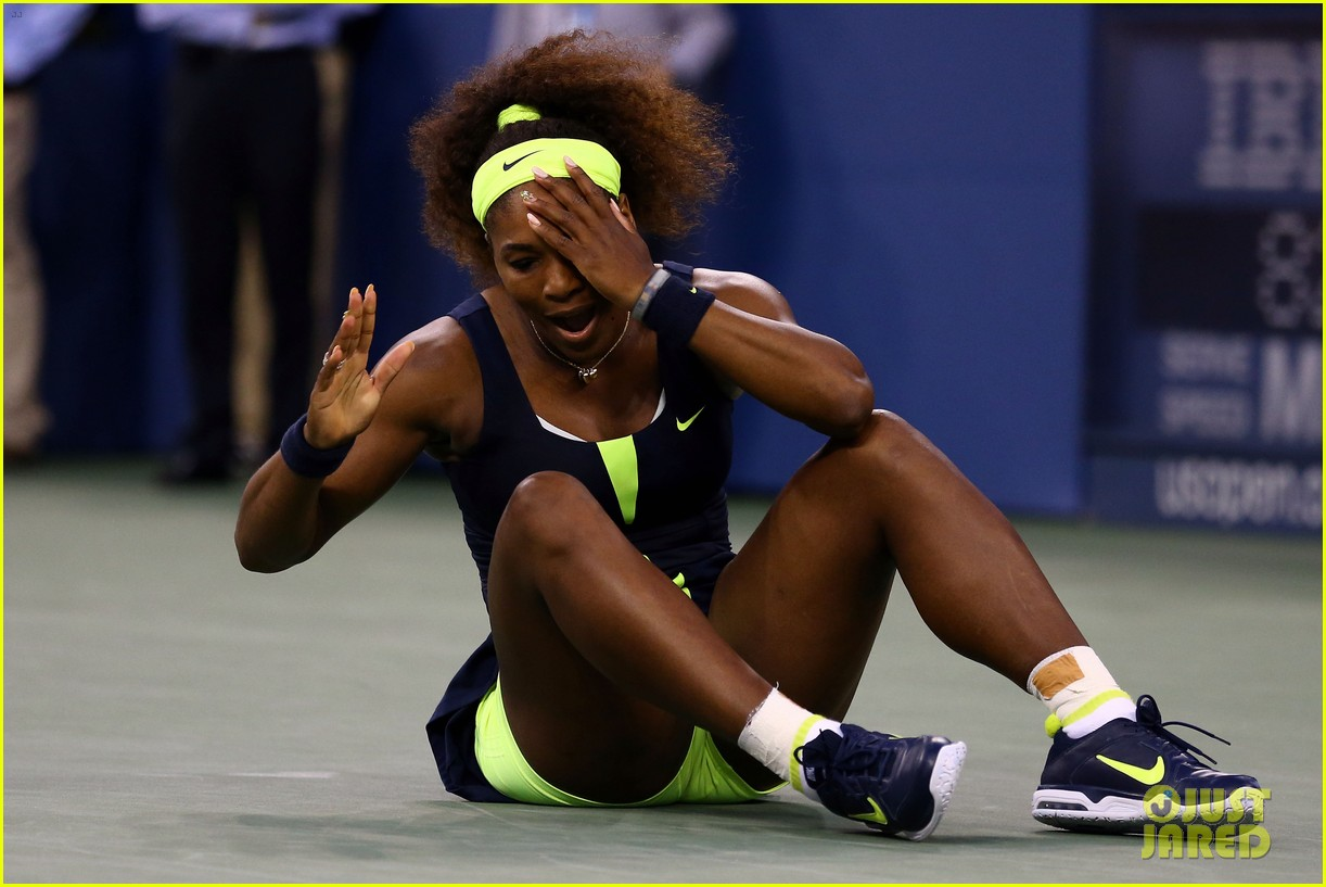 serena williams wins 4th us open crown 172718145