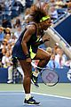 serena williams wins 4th us open crown 01