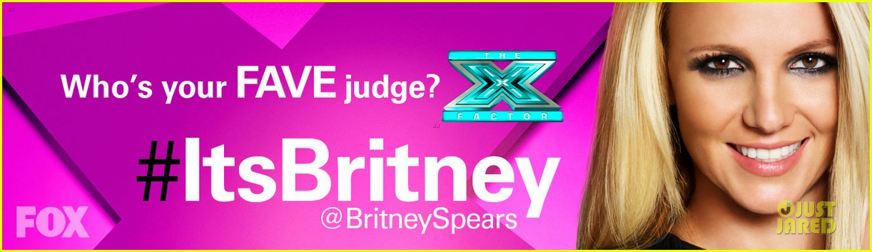britney spears demi lovato x factor twitter war exclusive 01