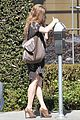 amy adams melrose shopping spree 10