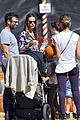 jessica alba alessandra ambrosio mr bones pumpkin patch beauties 34
