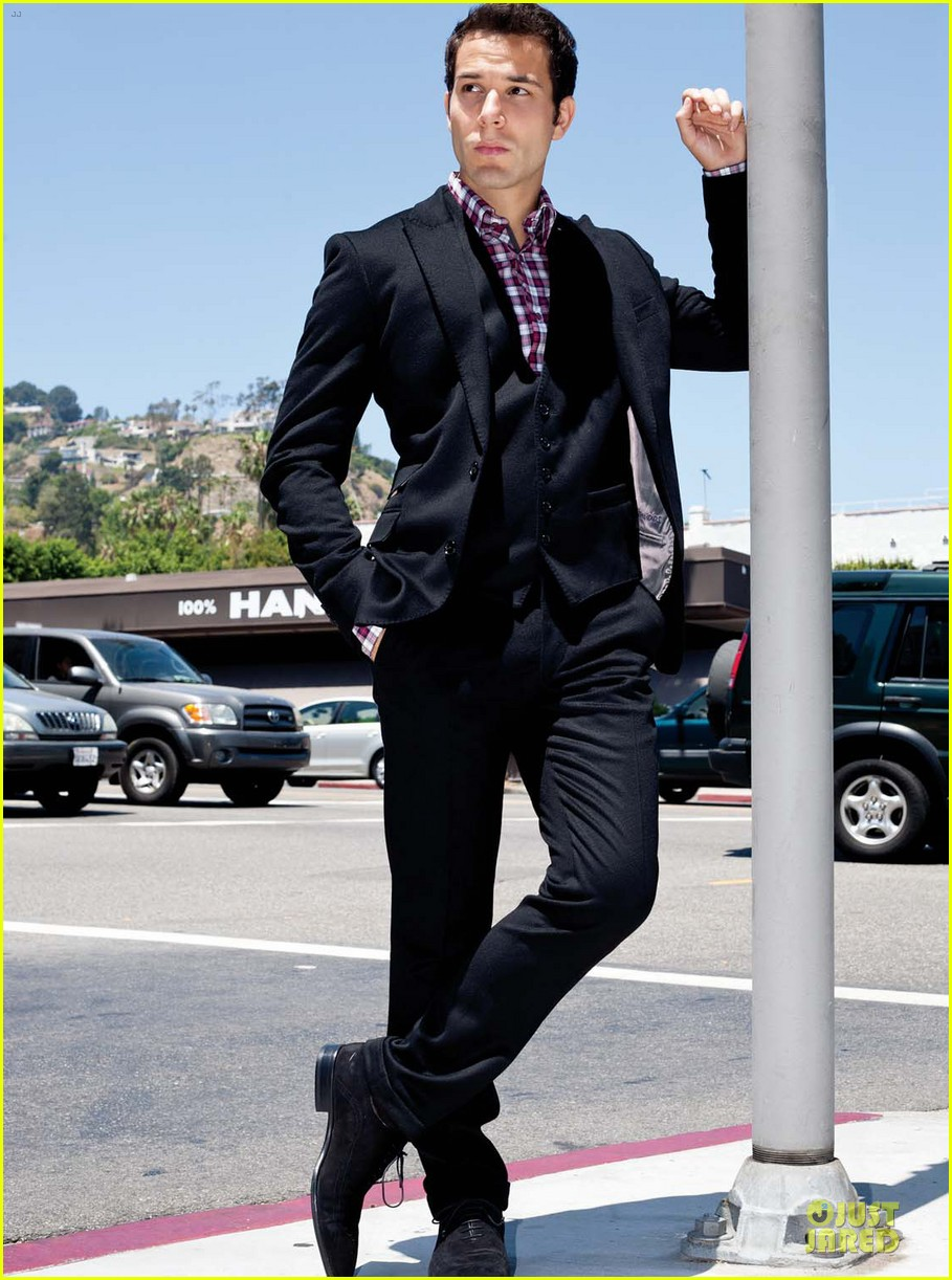 skylar astin august man feature  03