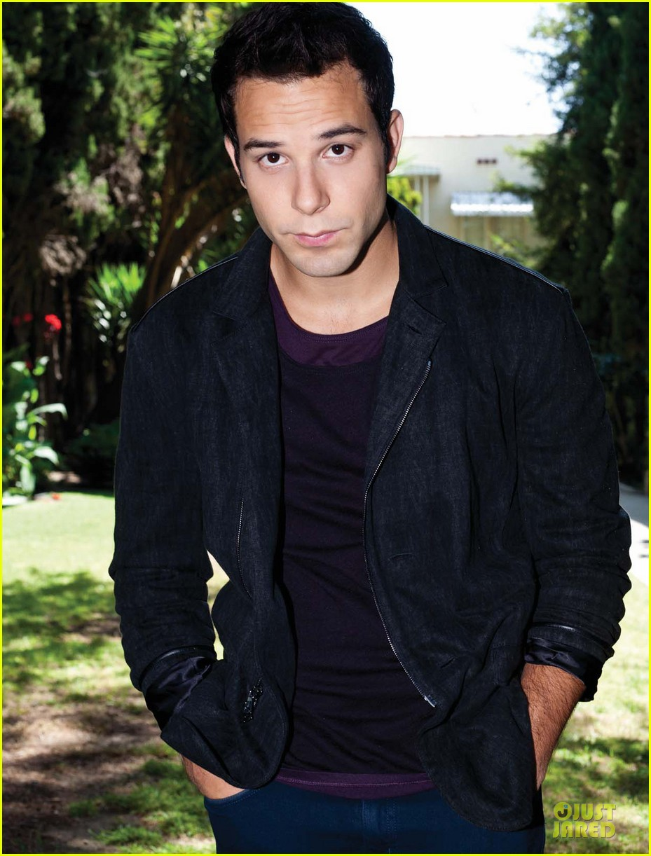 skylar astin august man feature  05