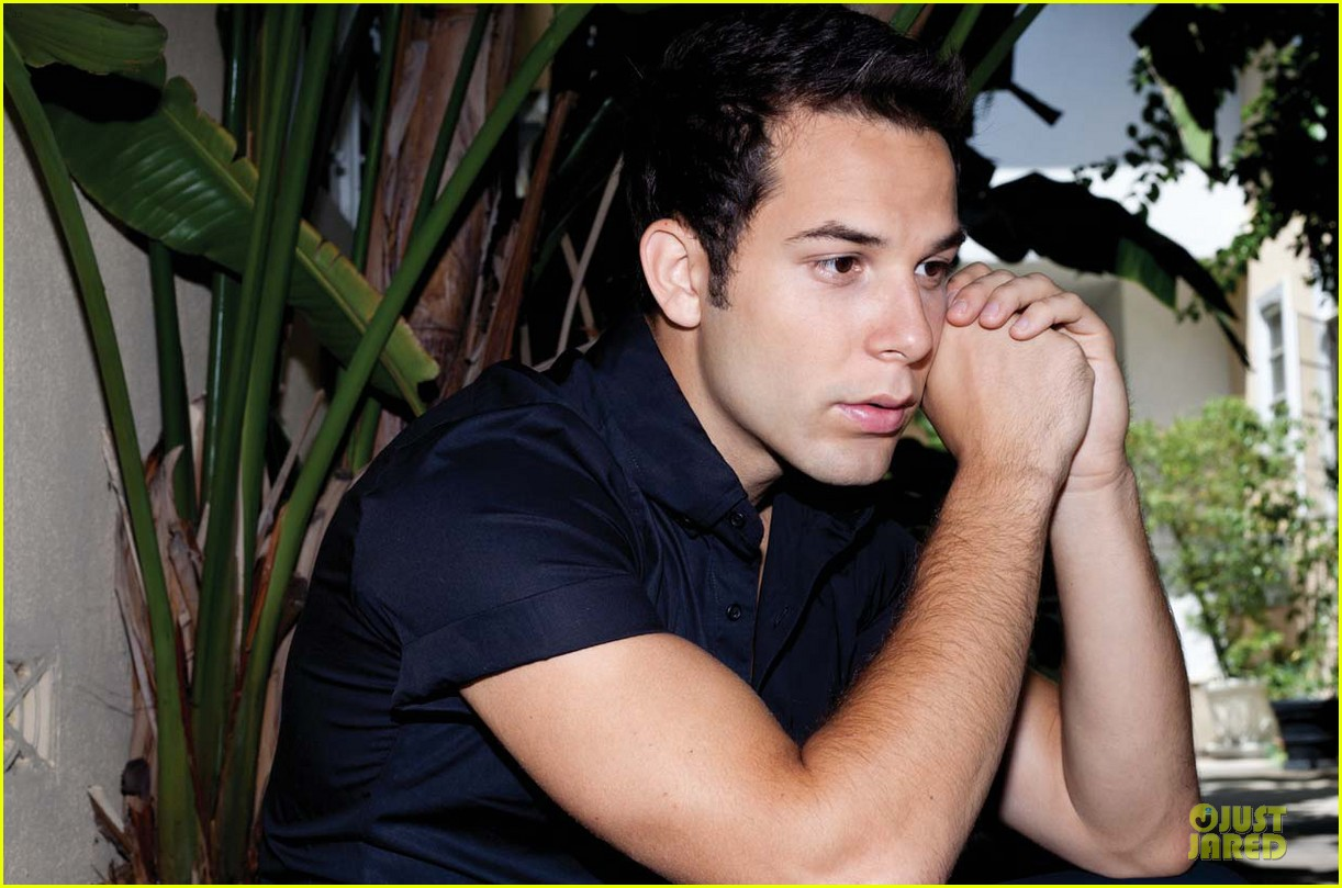 skylar astin august man feature  062737720