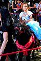 gabriel aubry nahla pony ride 06