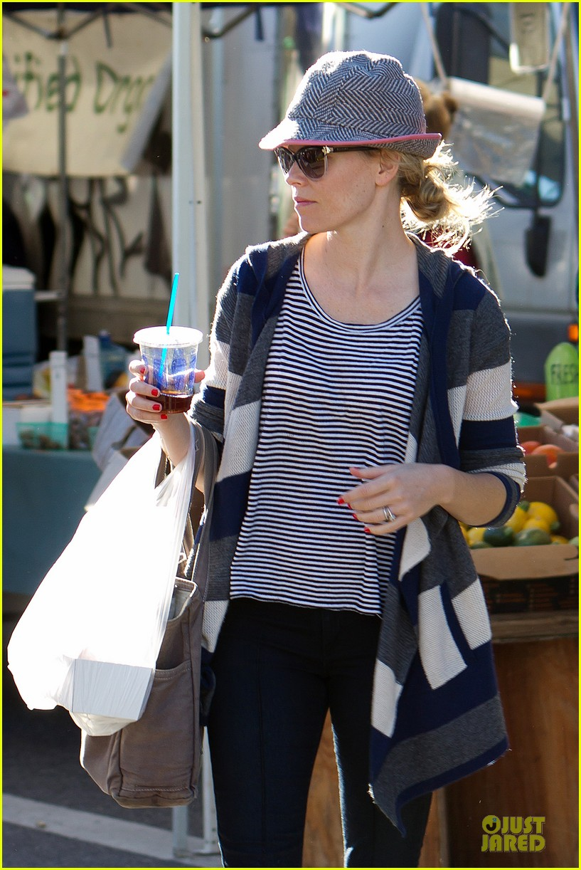 elizabeth banks walk of shame star 092747430