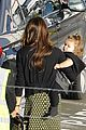 victoria beckham is not pregnant 05