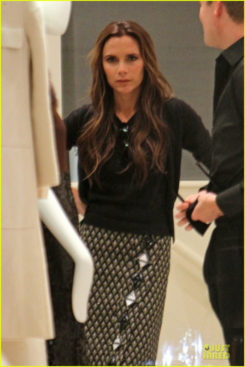 victoria beckham is not pregnant 04