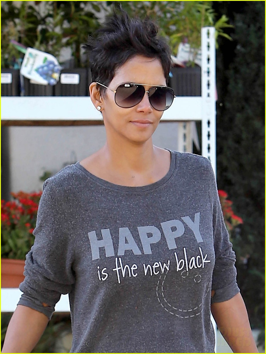 halle berry happy is the new black 022744384