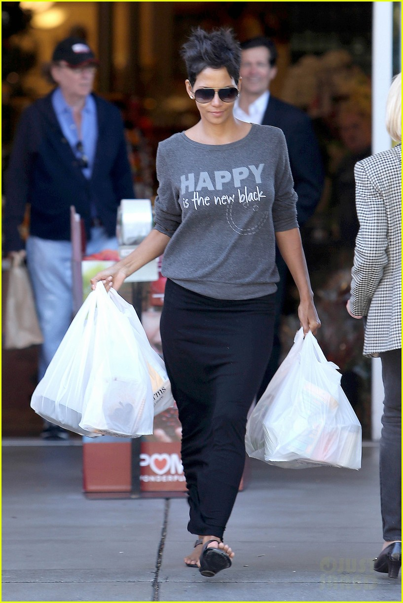 halle berry happy is the new black 03
