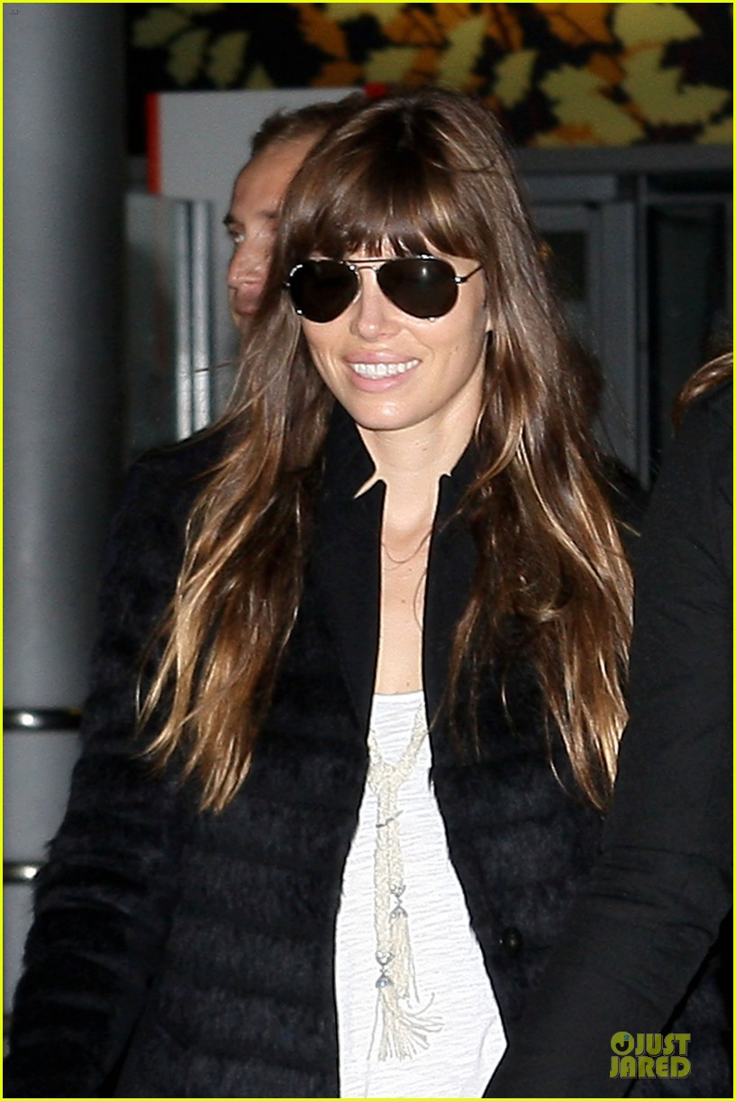 justin timberlake used chivalry to date jessica biel 022734040