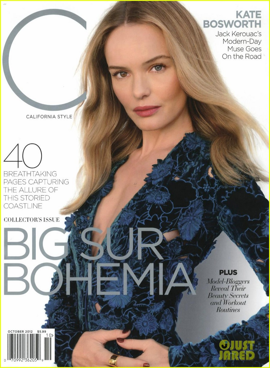 kate bosworth covers c magazine october 2012 01