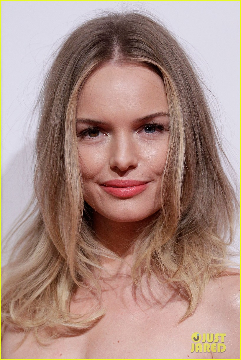 kate bosworth david jones skincare launch 09