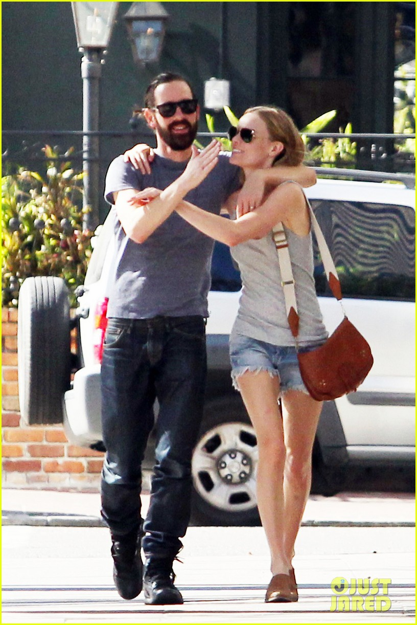 kate bosworth michael polish laughing lovers 06