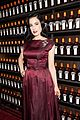 dita von teese cocktail debut in new york 20