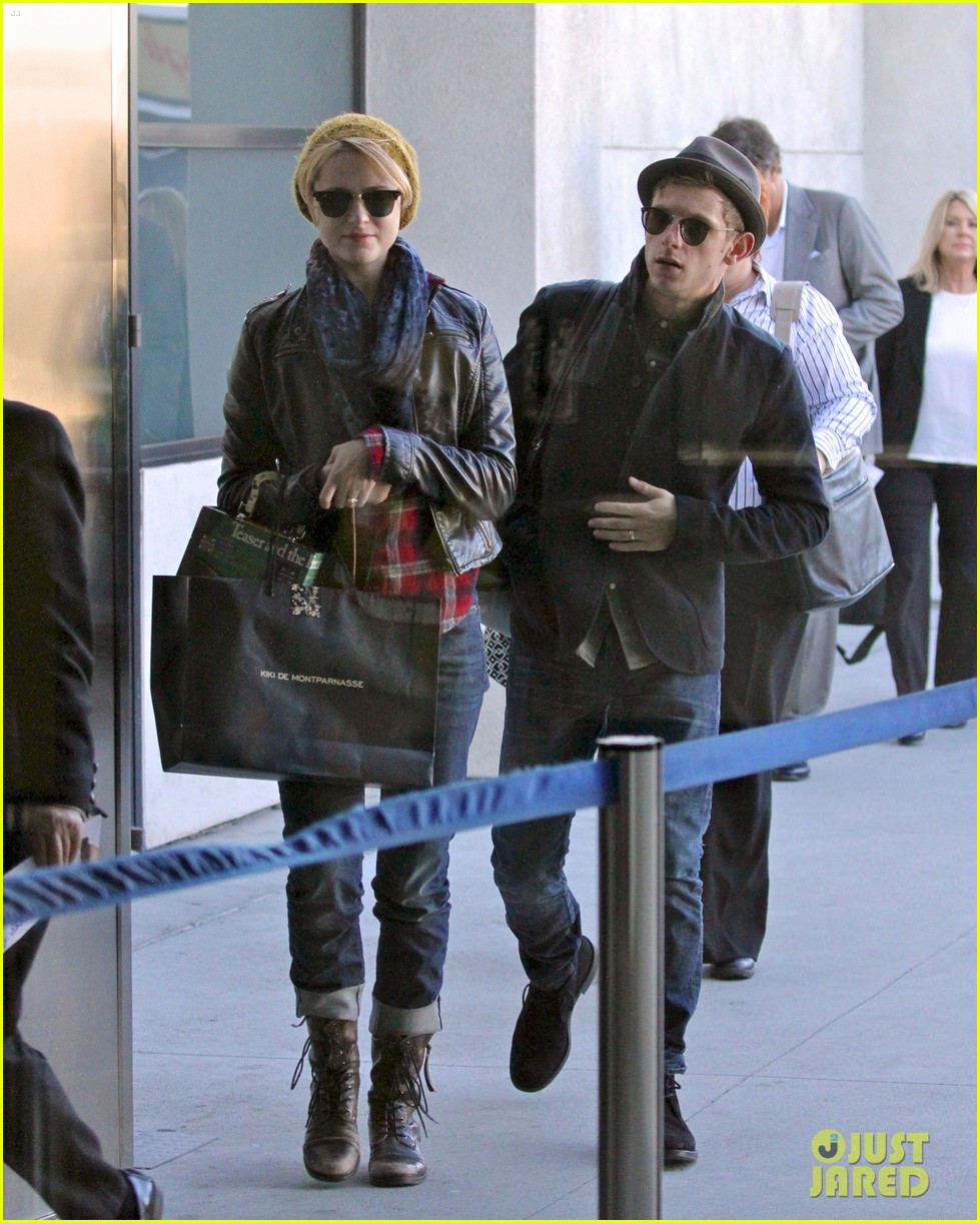 evan rachel wood jamie bell wedding rings 032748448