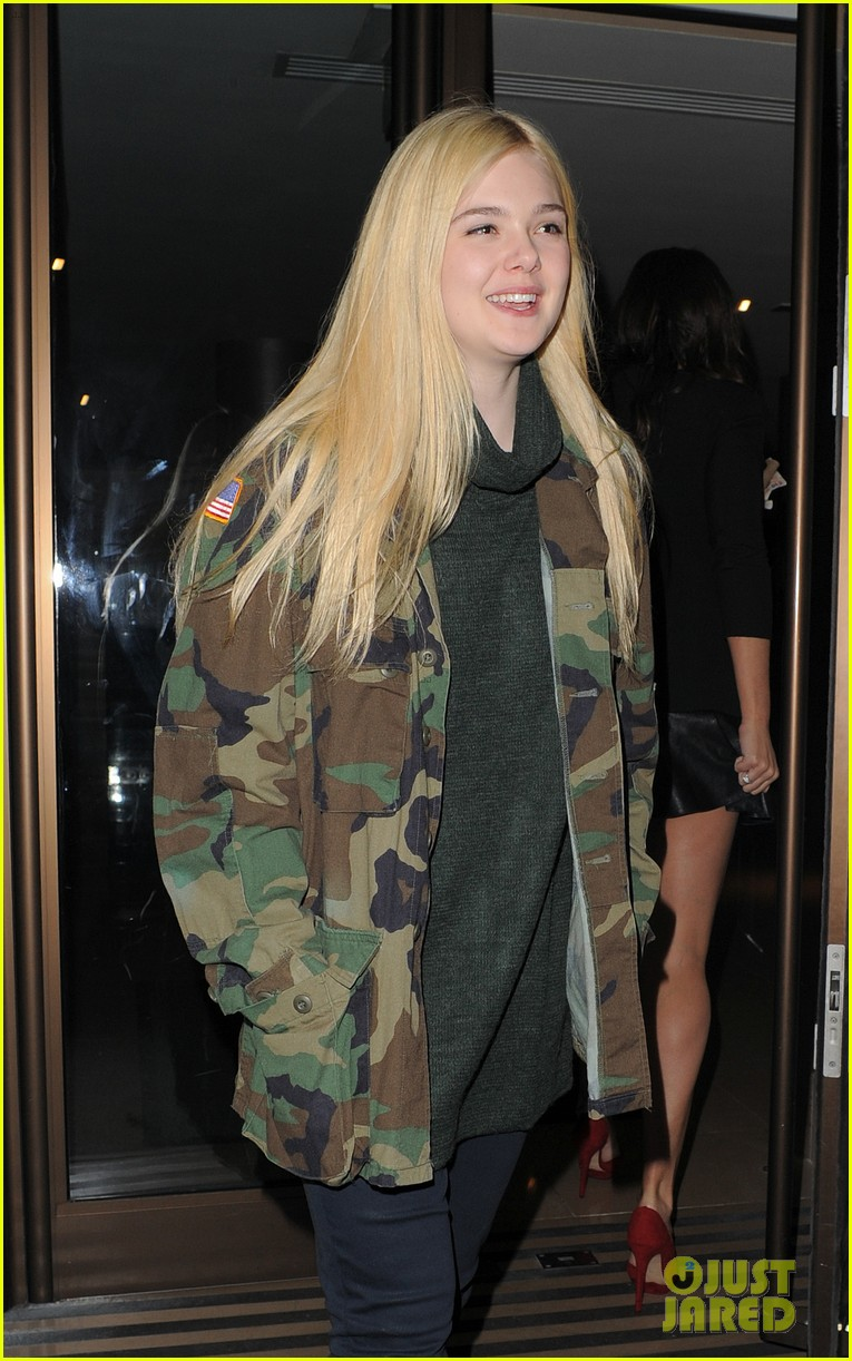 elle fanning francis ford coppola is like my grandfather 03