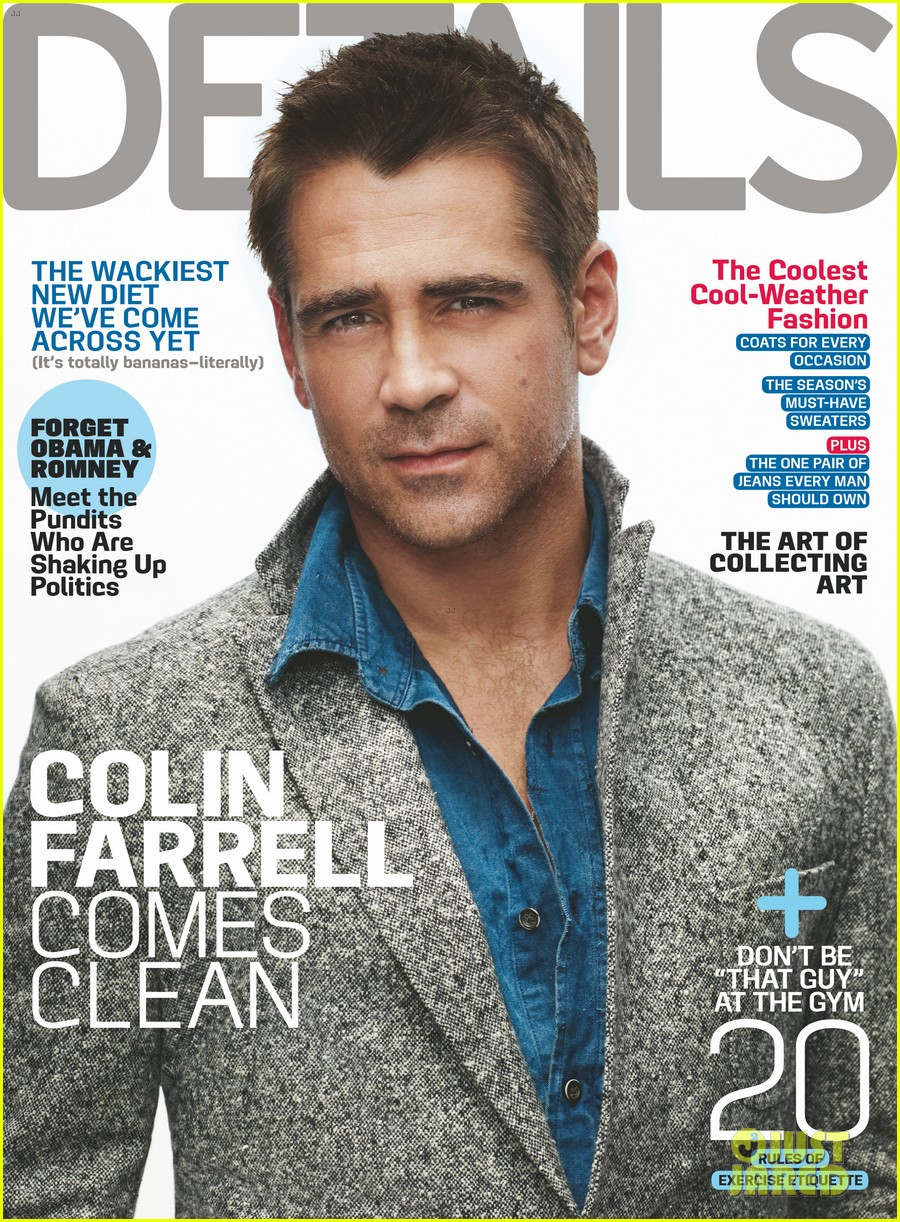 colin farrell covers details november 2012 052737158