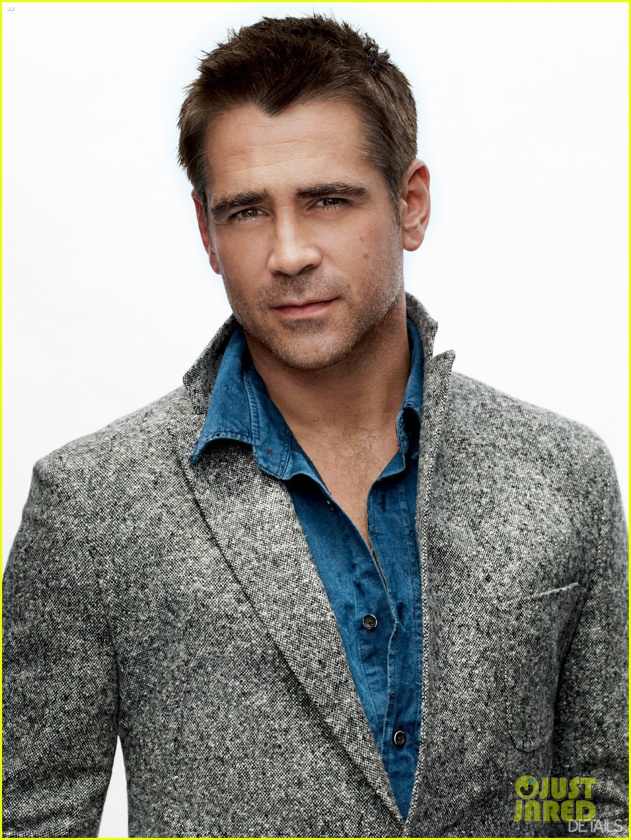 colin farrell covers details november 2012 06