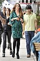 sofia vergara modern family filming before jesse tyler fergusons birthday party 10