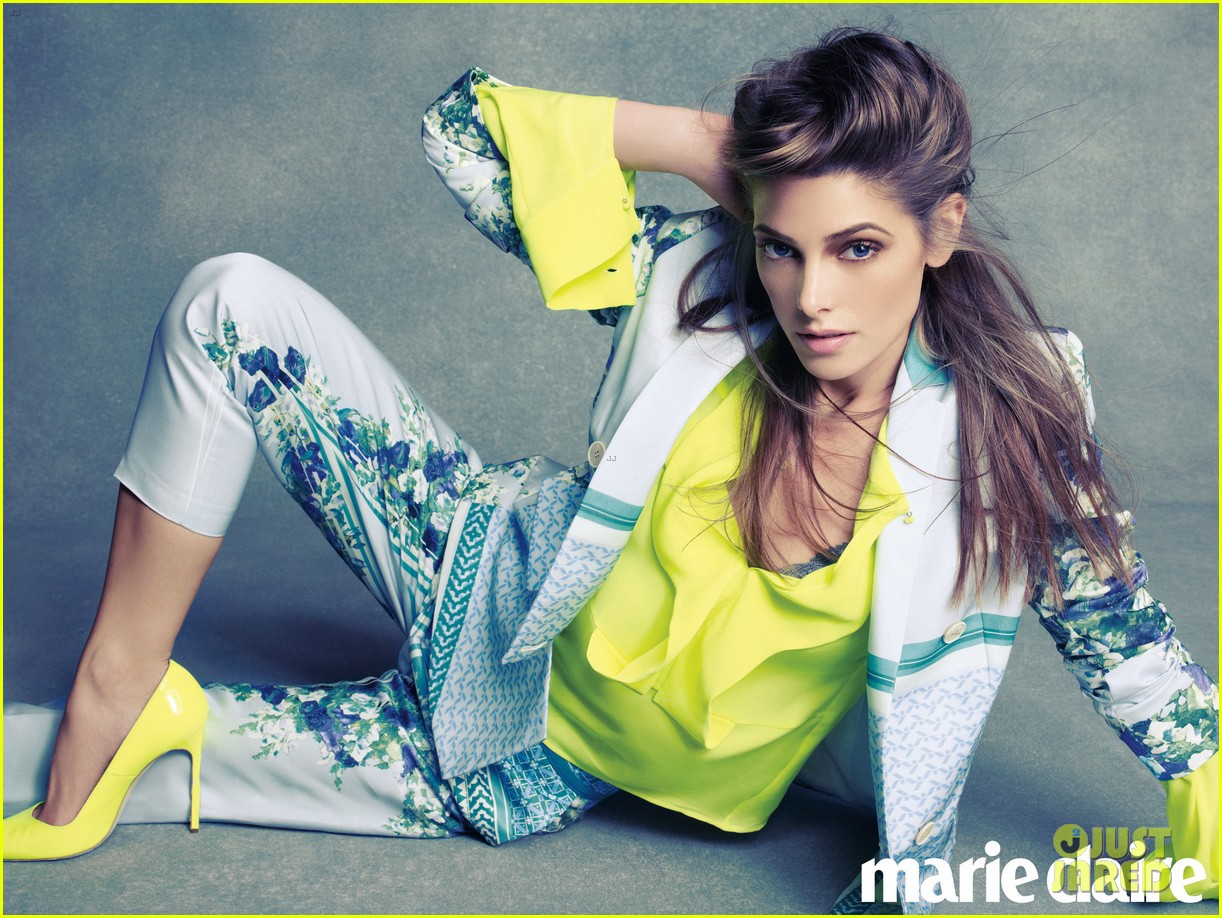 ashley greene covers marie claire november 2012 01