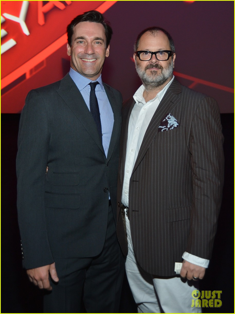 jon hamm 2012 key art awards presenter 05
