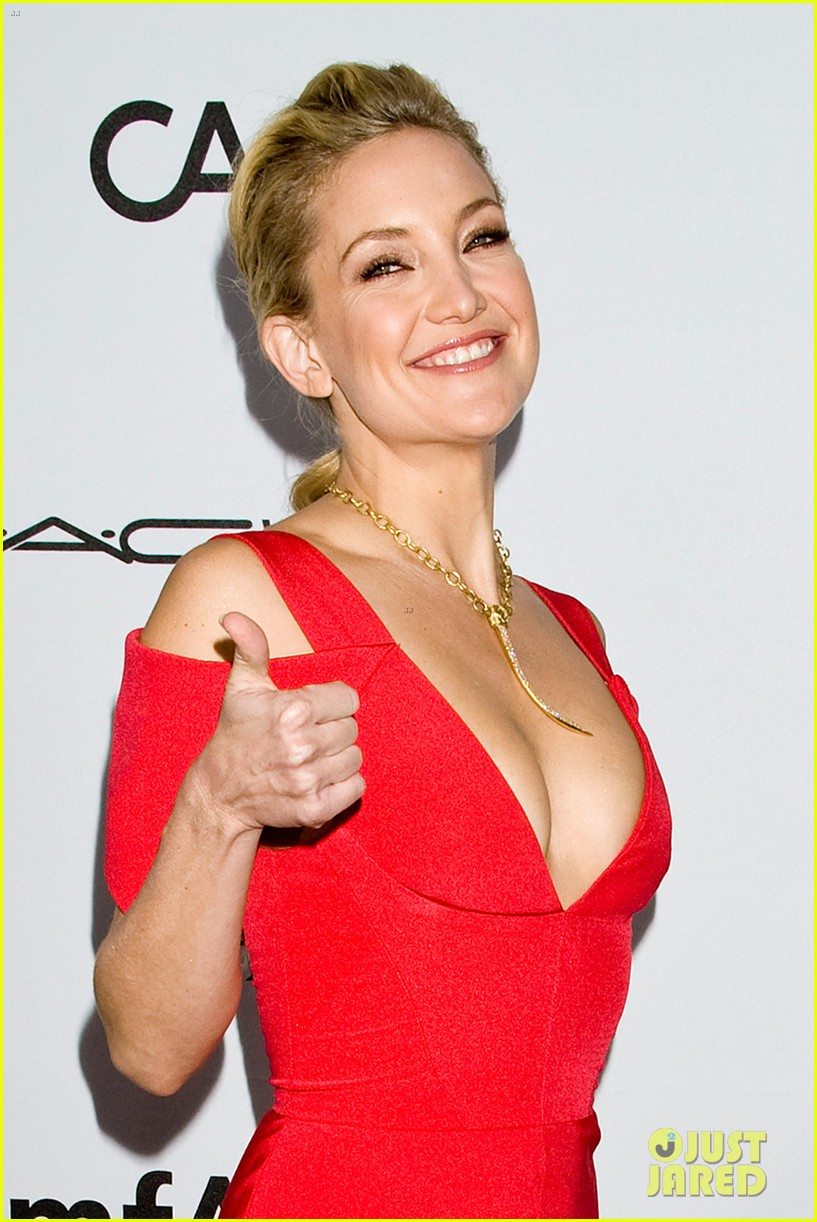 kate hudson katy perry amfar inspiration gala los angeles 02