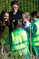 duchess kate newcastle civic center 18