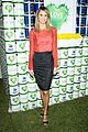 stacy keibler valspar love your color project 07