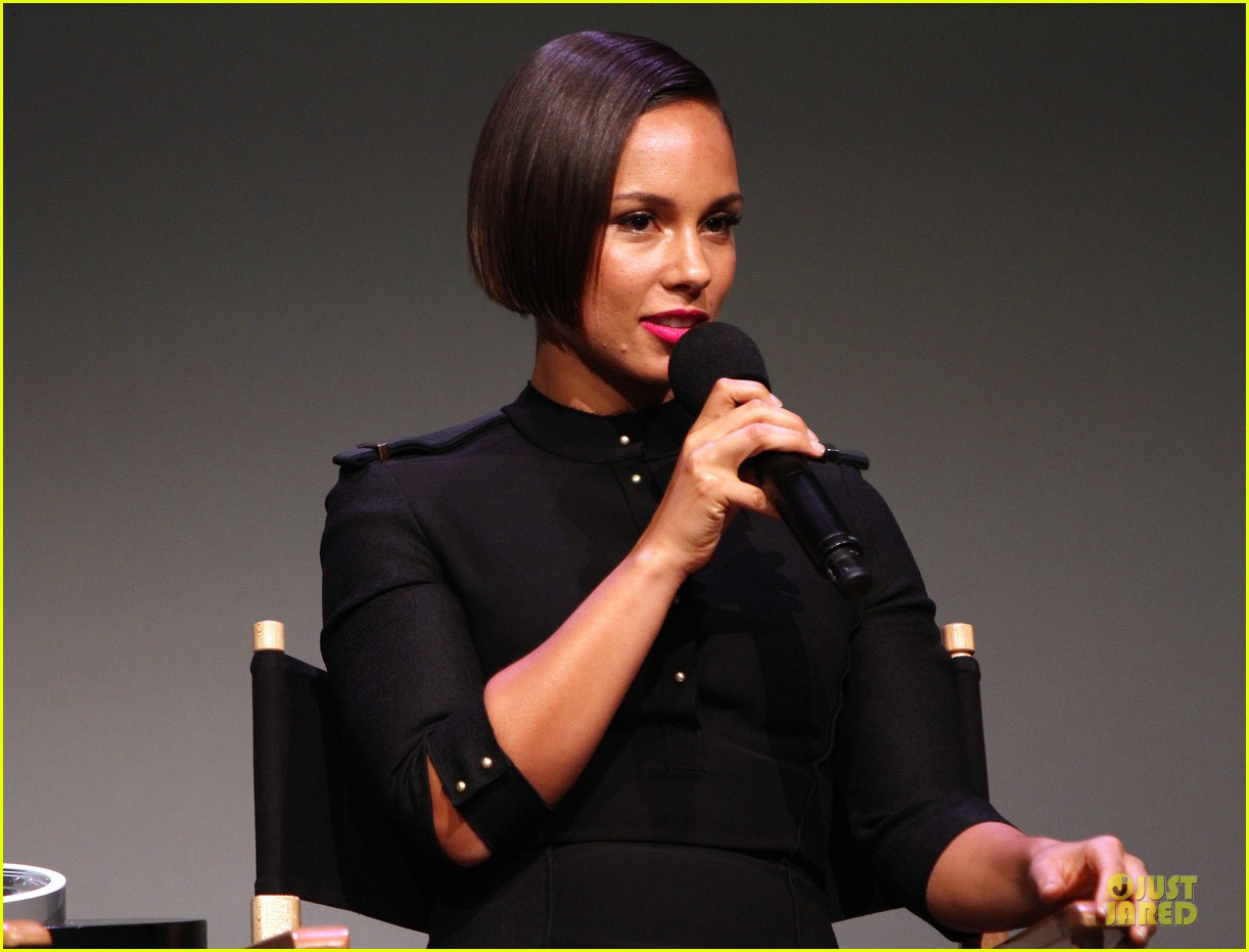 alicia keys interactive storytelling app launch 042745720