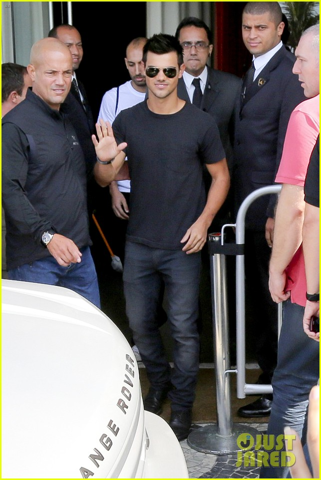 taylor lautner ready for new chapter 04