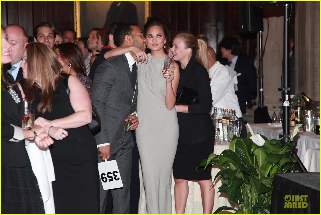 john legend chrissy teigen resolution projects resolve gala 03