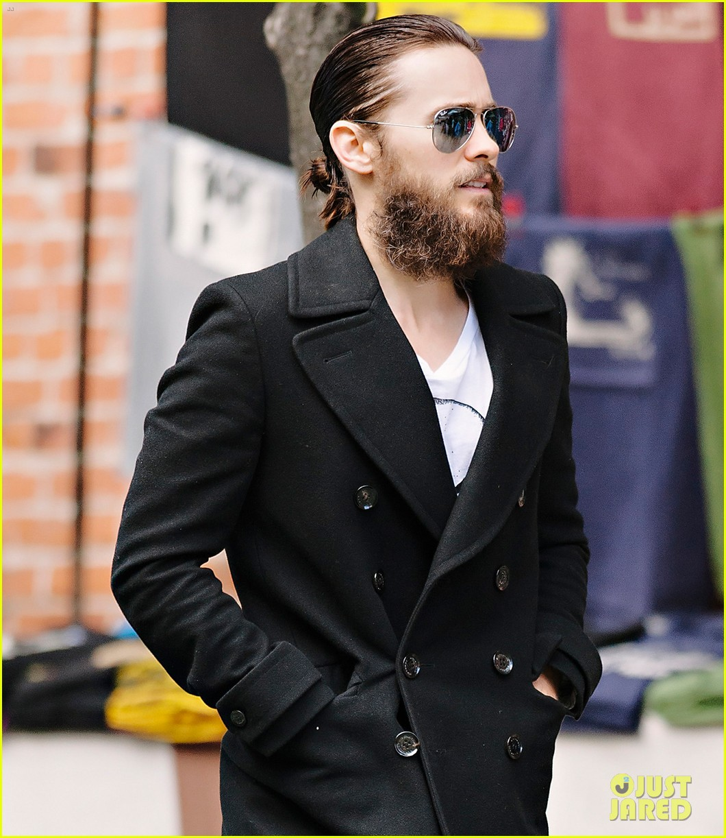 jared leto i havent always been the most confident 022737544