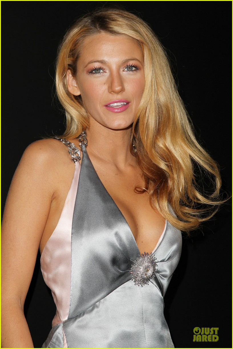 blake lively diane kruger chanel celebration 022735670