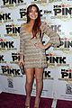 lindsay lohan promotes mr pink amidst family drama 03