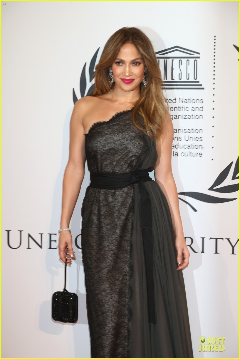 jennifer lopez jared leto unesco charity gala 102746276