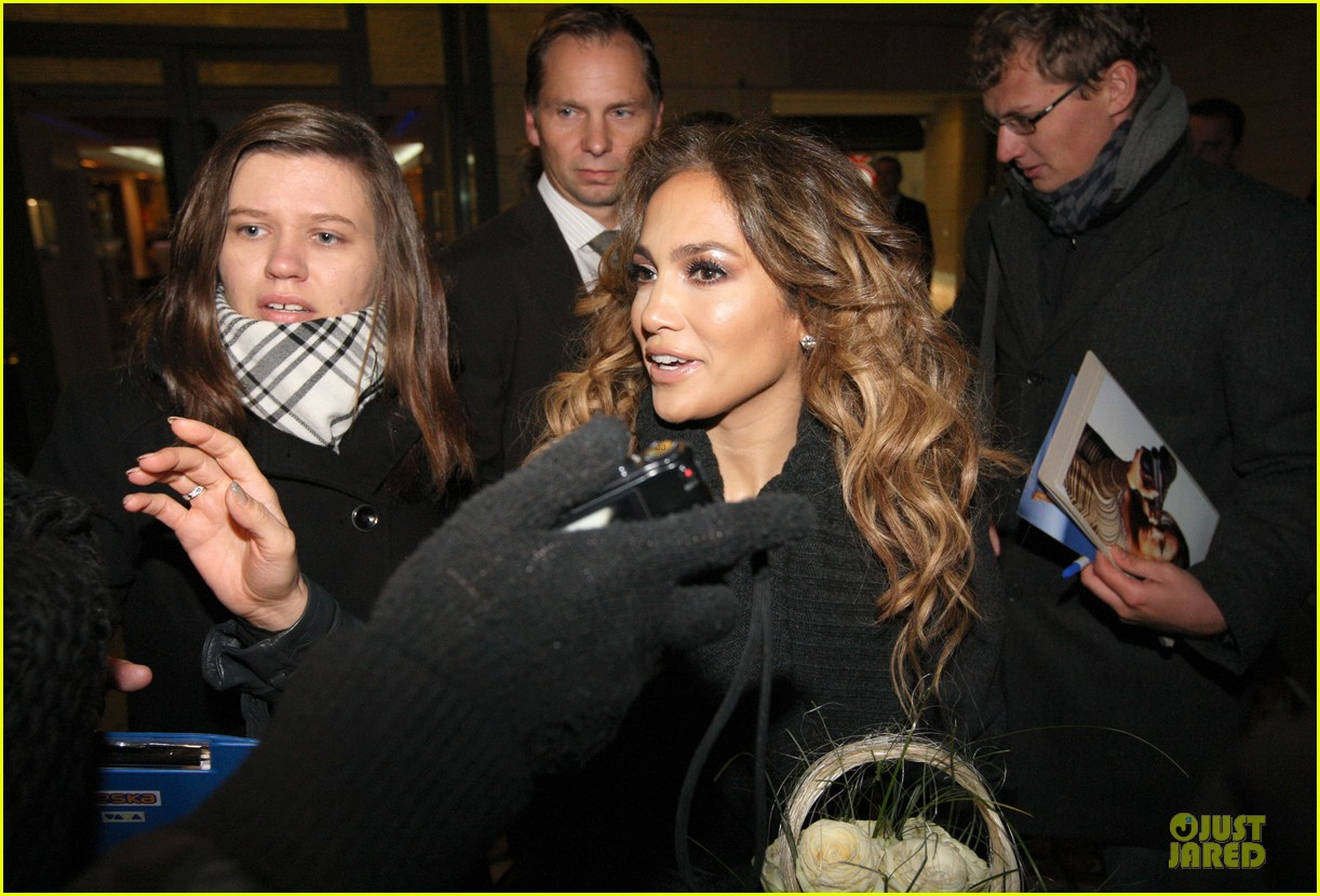 jennifer lopez jared leto unesco charity gala 282746294