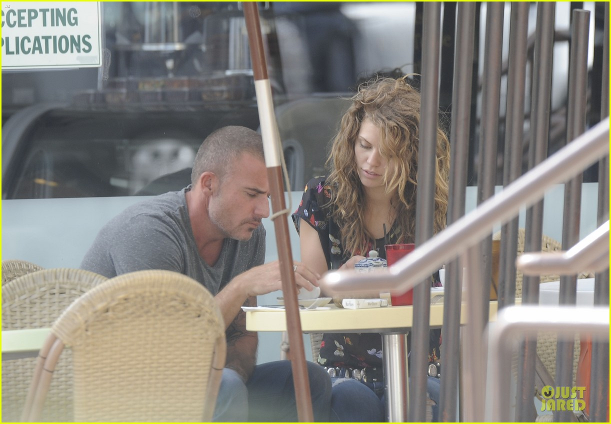 annalynne mccord dominic purcell still together 04