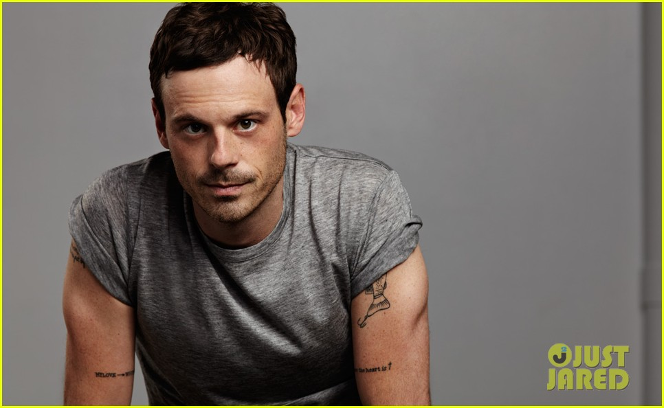 scoot mcnairy mr porter feature 022740415