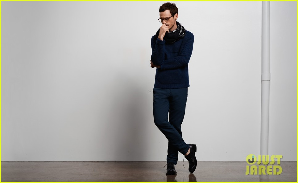 scoot mcnairy mr porter feature 04