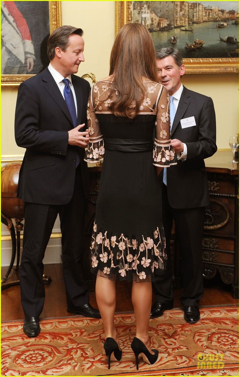 kate middleton team gb oylmpic & paralympic royal reception 092743723