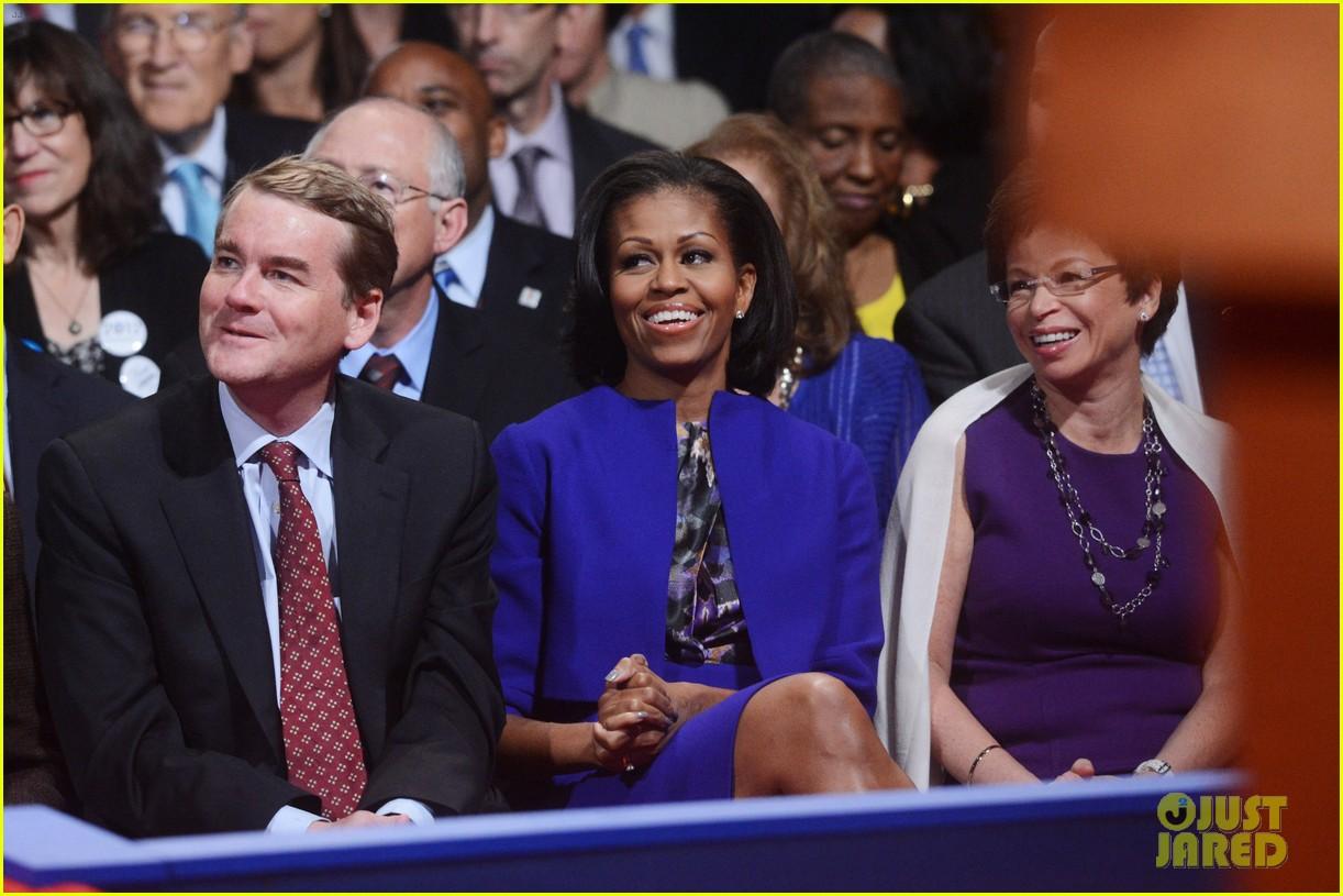 watch presidential debate barack obama mitt romney 04