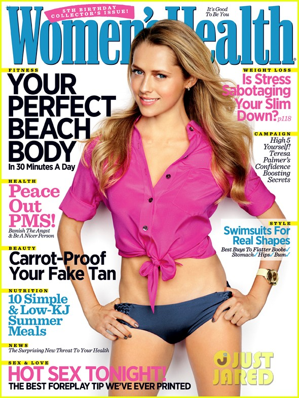 teresa palmer covers womens health australia 01