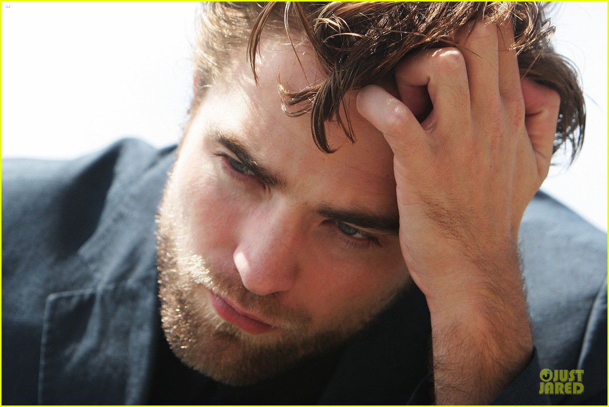 robert pattinson twilight breaking dawn part two photo call in australia 152742462