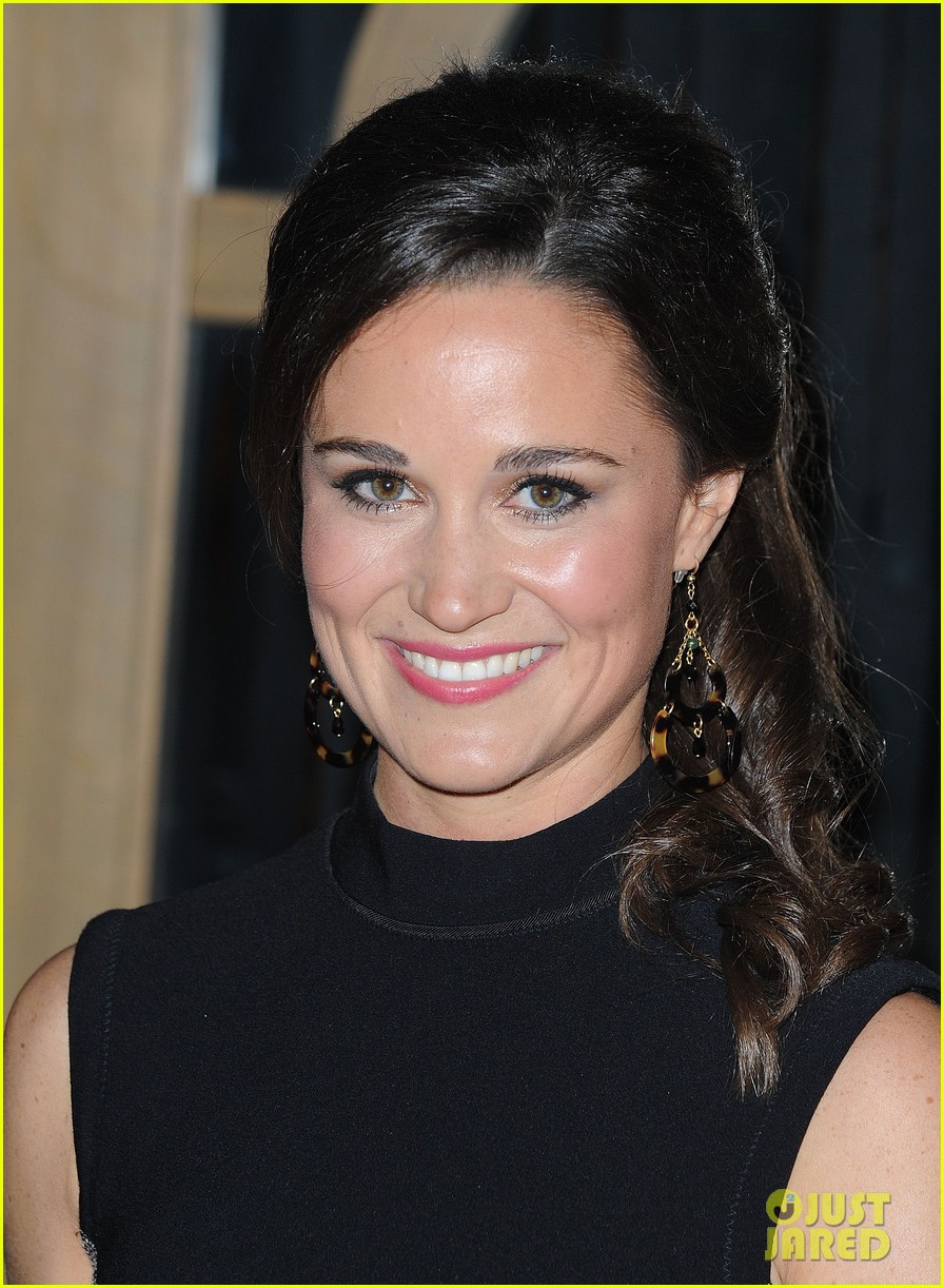 pippa middleton celebrate book launch party 02