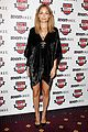 nicole richie teen vogue university event 07