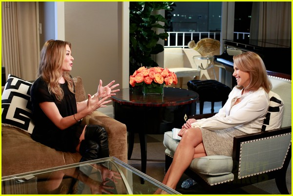 leann rimes talks starting over after rehab 03