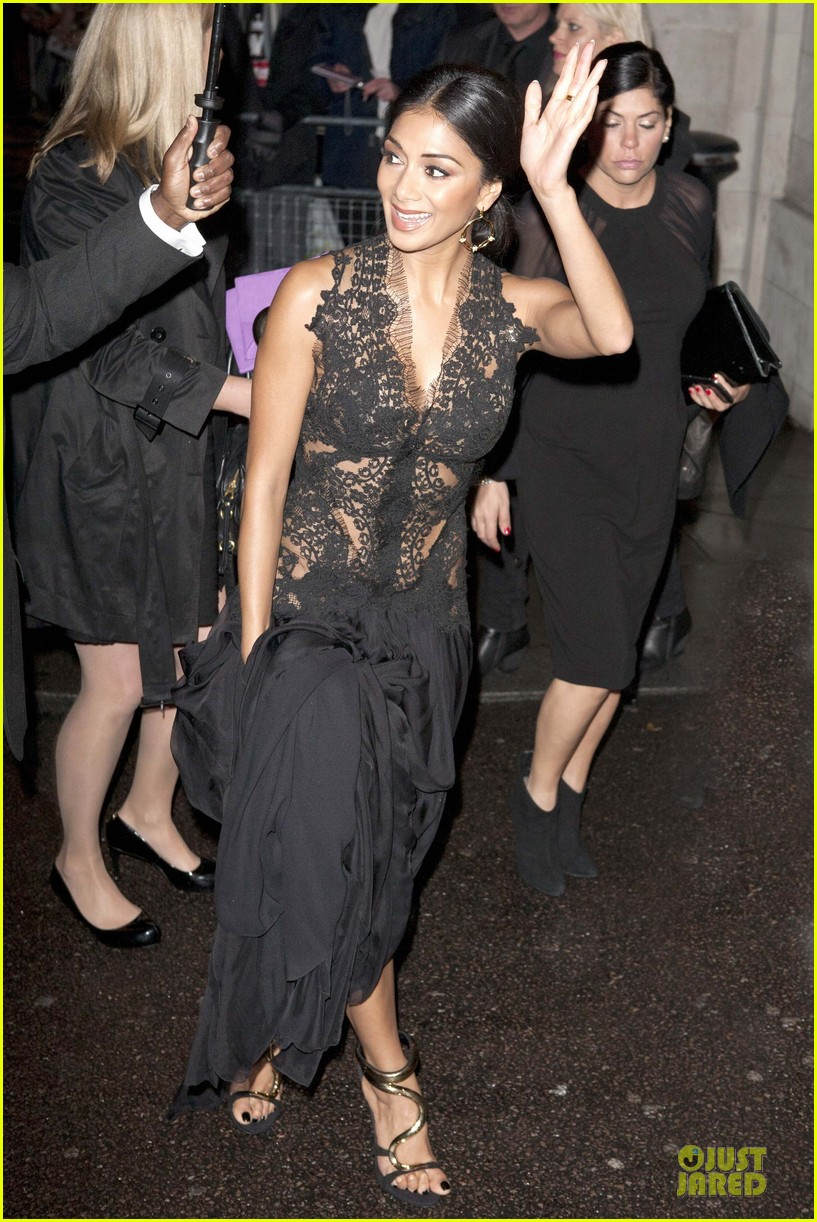 nicole scherzinger tom daley pride of britain awards 12